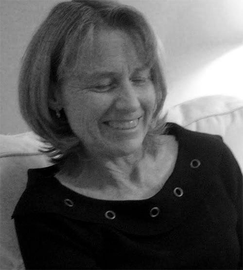 photo of Susan DuFour